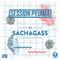 Session Pyjama #6 Sachagass - Da Pyjama Club - (Nov 2014)