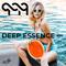 Deep Essence #110 (Radio Marbella) August 2021