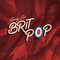 Afternoon Delight - Britpop Pt 2