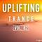 Uplifting Trance Mix   September 2018 Vol. 82