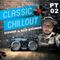 DJ MarcoS - Classic Chillout - HipHop & R&B Sounds Part 2