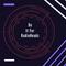 Do It For Radio Heads presents Marcelo Tavares - New Beginnings