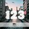 Stg.fm #123 - Deep Anatomy 24 mixed by Soulful Grey (Soulfreak Kollektiv)