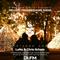 Melodic Progressions Show @ DI.FM Episode 225 - LuNa & Chris Scham