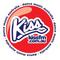 Kiss FM - Goes Classics
