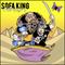 Episode 373: Crystal Skulls: Supernatural or Superb Forgeries?