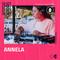 Annela @Vésica Piscis (ft. Doctaclub) #115