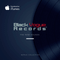BlackVogue Records The New Sounds Bonus Collection Mixed By Resonance (US)(Episode 6)