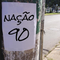 Nação 90 [6] - Com Vitor Caricati - Rap+Rock