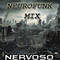 Neurofunk MIX November 2017