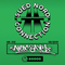 Sued Nord Connection Nr. 06 w/ Alex Sayed