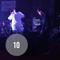 Andx Radio EP.10