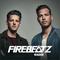 Firebeatz presents Firebeatz Radio #194
