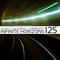 Infinite Horizons 125