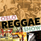 Oslo Reggae Show 14th May - Frrrresh tunes and vintage vinyl Bob Marley & Wailers selection