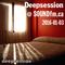 Deepsession @ SoundFM.ca - 2016-01-03