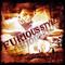 Furious Frenchcore Mixtape