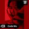 TTP234 - Taiwan Techno Podcast 234 - Code Wu