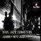 Soul Jazz Funksters - Journey into Jazz