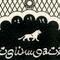 Muslimgauze Memorial, Part III