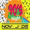 Nova Jade - 90sNight_nov24_pt2