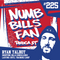 #225 Ryan Talbot- Dropping Bills Knowledge Lasting Until Training Camp