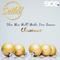 This will make you dance - Christmas by DJ Seth Velez