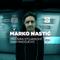 Marko Nastic b2b Ivan Radojevic b2b Milovan Stojanovic Live @ KPTM_Belgrade_Serbia 18.10.2017
