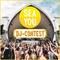 André Yenski - 2019 February - Sea You Festival - Dj Contest