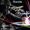 La rocola: Remixes Better Than Originals