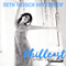 Chillcast Interview & Artist Feature with Beth Hirsch (2007)
