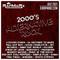 2000s Alternative Rock Mix July 2021 1 Hour