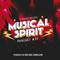 Musical Spirit #37