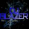 DJ BL@ZER MiNiMiX
