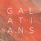 June 30, 2019 - Mark Zweifel - Galatians | Living to Make a Difference