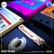 DJ JONNESSEY - PLAY TO 60 - #100 (2018 07 30) 120-126 BPM onefm.ro