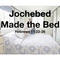 Jochebed Made the Bed