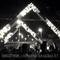 Rodrigo Ferrari, Live @ Warung Tour Goiania 2015.