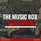 Music Box Mix Show | Episode 5