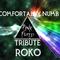 COMFORTABLY NUMB--ROKO--PINK FLOYD TRIBUTE..  (Tracklist)..