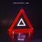 DJ Mag Malaysia Sessions - Corx & Mathias D. Guest Mix