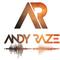 Andy Raze-15.8.Techooo