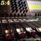 Mixtape #50 : Remix