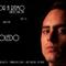 Con sabor a ritmo Radioshow Cap 14 Guest Mix IToledo