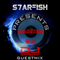 S7arfish - BOOSTER #8 (DJ Shanty Guestmix)
