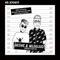 Queenie + Wildblood's 1BrightonFM Show with Michelle Manetti Mini Mix 270917