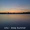 cmx - Deep Summer