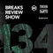 BRS134 - Yreane & Burjuy - Breaks Review Show @ BBZRS (30 may 2018)