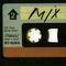 Bias - 130bpm Schizo Mix (Techno, House and Bass Music)