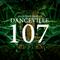 Danceville 107 [Full Hardstyle]